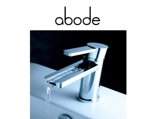 Norcros plc buys Abode Home products