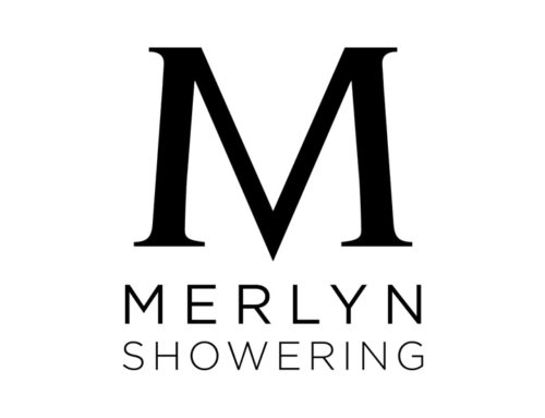 Irish shower enclosures company Merlyn Industries, has been sold to UK-based Norcros