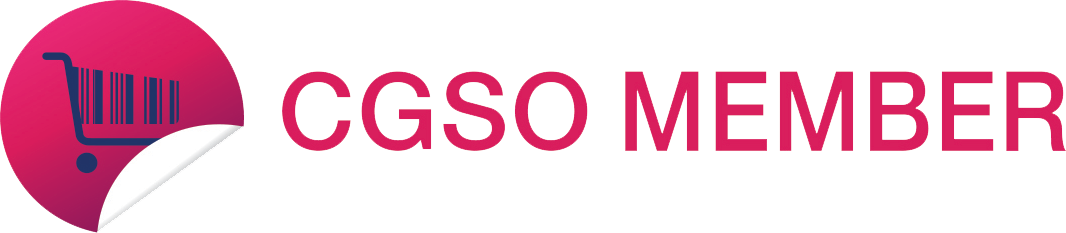 CGSO New Meber Web Icon
